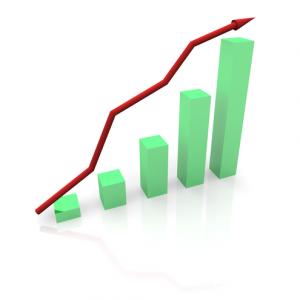 Aumento Iva 22%