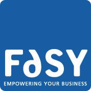 Logo Fasy