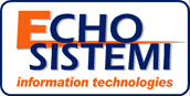 logo_echo_sistemi
