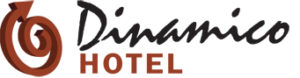 dinamico hotel